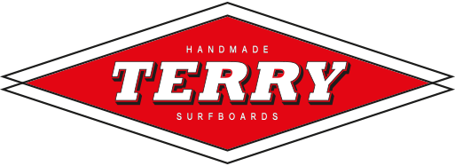 logo-terry-surf-boards