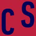 Logo comptoir du surf