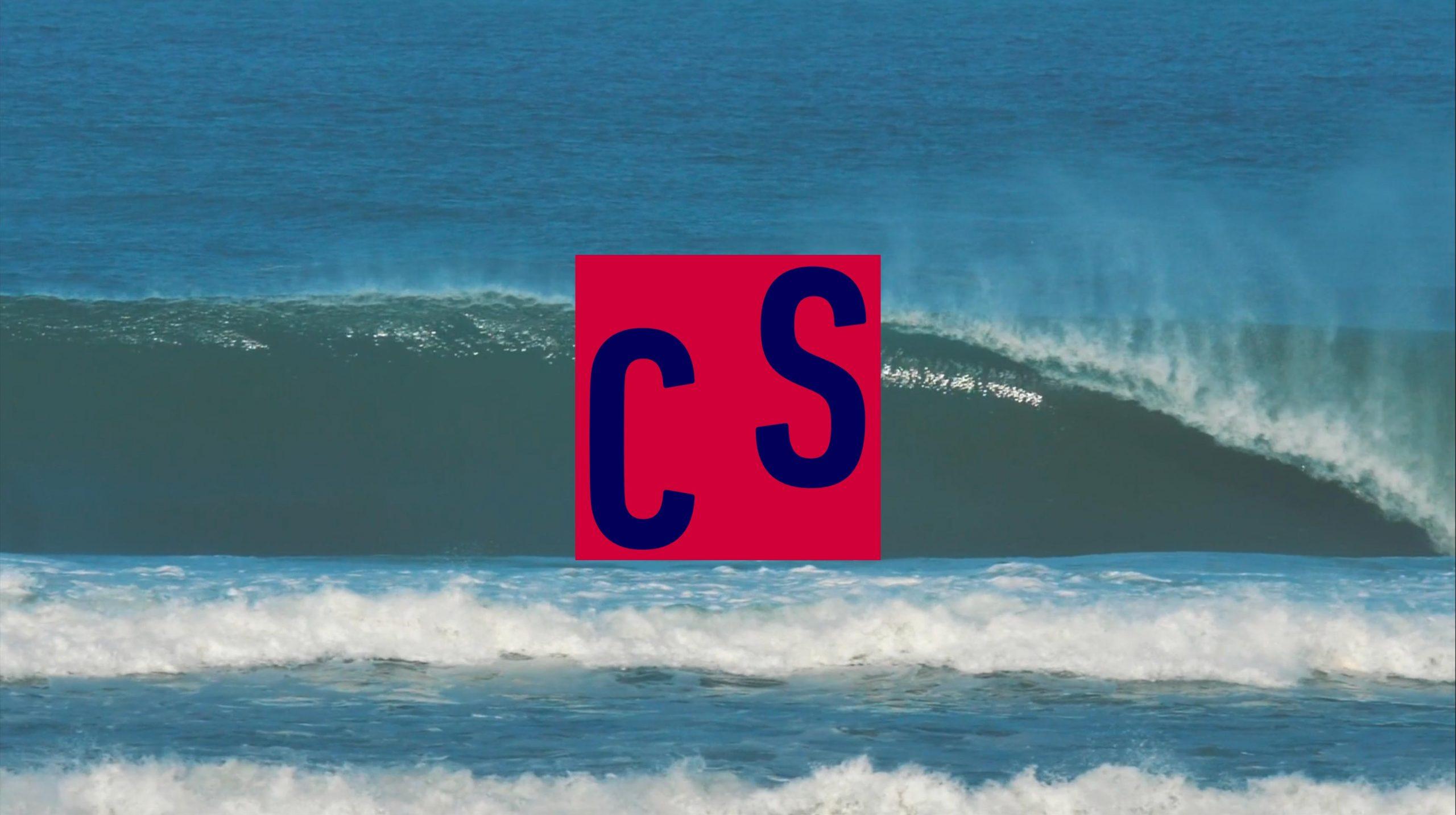 Comptoir du surf