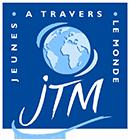 international-jtm-logo