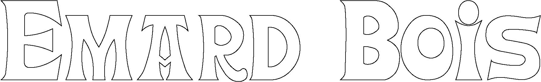 logo_emard-bois